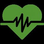 medical-glyph