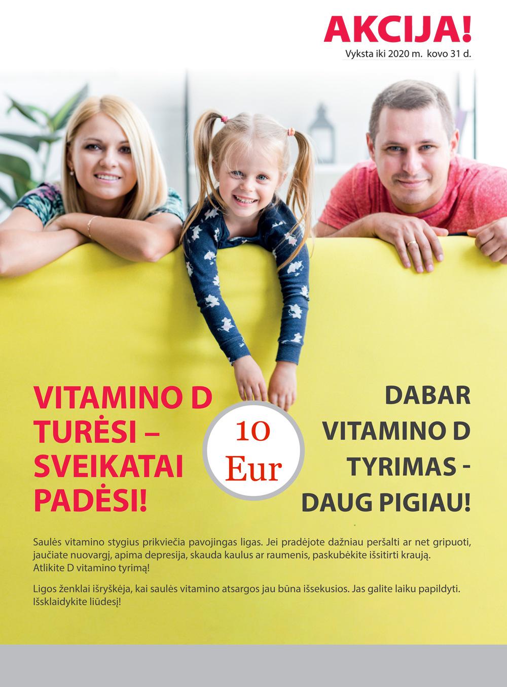 vitaminas-d